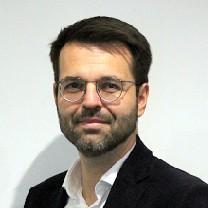 Alain Auvray