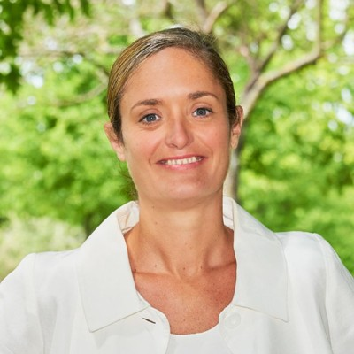 Alexandra Lorin Guinard