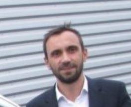 Antoine Ras