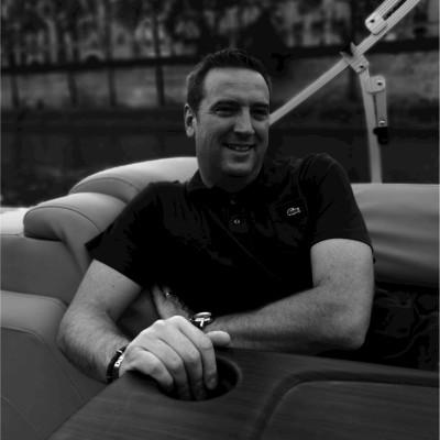 Christophe Jouvin