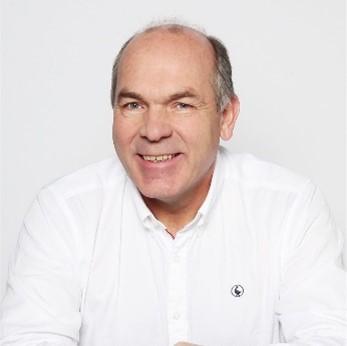 François-Régis du Mesnil