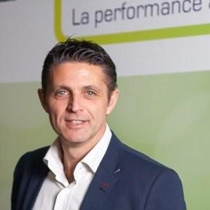 Frédéric Viguie