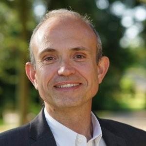 Hugues Duhamel