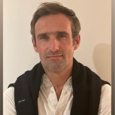 Jean-Michel Hillmeyer