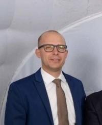 Mathias Sanfaute