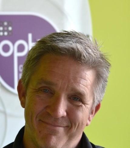Olivier Doutreleau