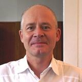 Olivier Lombart