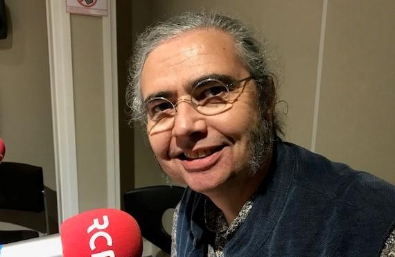 Raphael De Léonardis