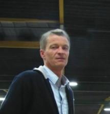 Stéphane Sabot