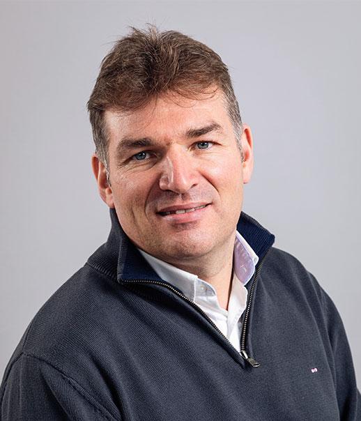 Mathieu vallois
