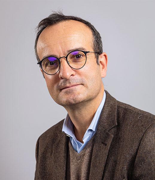 Philippe Piganeau